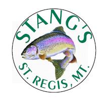 Stangs