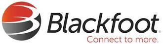 blackfootnewlogo