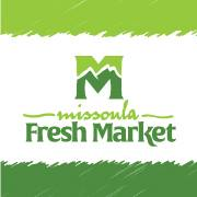 missoula fresh market