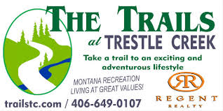trails at trestle